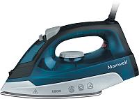 Утюг Maxwell MW-3044B -
