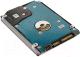 Жесткий диск Toshiba 2TB (MQ03ABB200) -