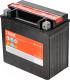 Мотоаккумулятор Fiamm FTX14-BS / 7904489 (12 А/ч) -