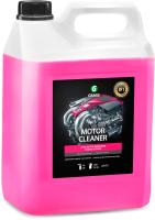 Очиститель двигателя Grass Motor cleaner 110292 (5.8кг) -
