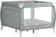 Игровой манеж Carrello Grande CRL-11502 (Ash Grey) -