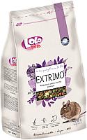 Корм для грызунов Lolo Pets LO-70177 (0.75кг) -