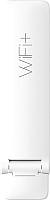 Усилитель беспроводного сигнала Xiaomi Mi WiFi Amplifier 2 / DVB4155CN (белый) -
