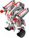 Конструктор программируемый Xiaomi Mi Bunny Robot Builder / LKU4025GL -