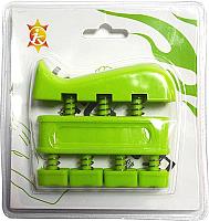 Эспандер Sabriasport 617290 (салатовый) -
