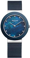 Часы наручные женские Bering 11435-387 -