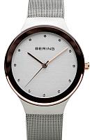Часы наручные женские Bering 12934-060 -