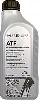 Трансмиссионное масло VAG ATF Multitronic / G052180A2 (1л) -