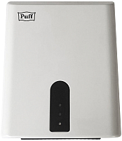 Сушилка для рук Puff 8810 (белый) -