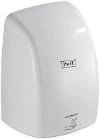 Сушилка для рук Puff 8815 (белый) -