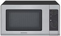 Микроволновая печь Daewoo KOR-6647 -