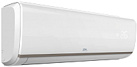 Сплит-система Cooper&Hunter Nordic Evo II CH-S09FTXN-E2WF -
