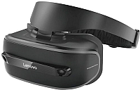 Шлем виртуальной реальности Lenovo Explorer (G0A20002RU) -