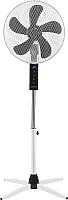 Вентилятор Polaris PSF 40RC Sensor bw -