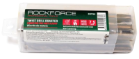 Набор сверл RockForce RF-DSP45H -