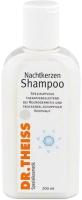 Шампунь для волос Dr. Theiss Ночная фиалка (200мл) -