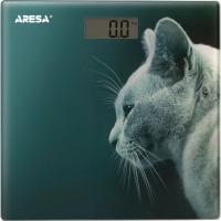 Напольные весы электронные Aresa AR-4412 -