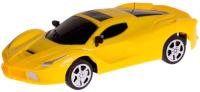 Радиоуправляемая игрушка Huada Экспресс / BR1101894 -