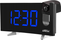 Радиочасы Aresa AR-3907 -