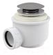 Донный клапан Alcaplast A465-50 -