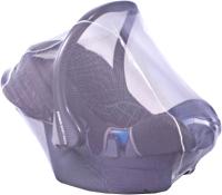 Москитная сетка для коляски Reer 9071557 -