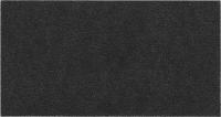 Угольный фильтр для вытяжки Maunfeld CF152(H) -