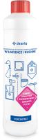 Чистящее средство для ванной комнаты Deante ZZZ 000B -