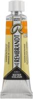 Акварельные краски Rembrandt 211 / 05012110 (кадмий оранжевый) -