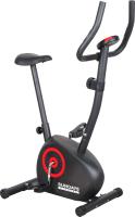 Велотренажер Sundays Fitness GB-1039N -
