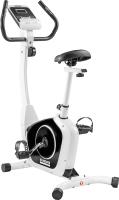 Велоэргометр Sundays Fitness GB-432B -