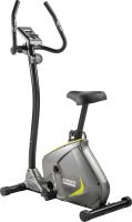 Велоэргометр Sundays Fitness GB-510S -