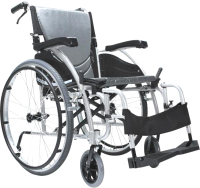 Кресло-коляска инвалидная Antar S-Ergo 115 (41см) -