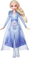 Кукла Hasbro Холодное сердце 2. Эльза / E6709 -