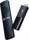 Медиаплеер Xiaomi Mi TV Stick EU PFJ4098EU (MDZ-24-AA) -