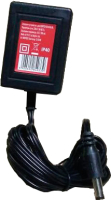 Зарядное устройство для электроинструмента Wortex KS315-27 (BS4536BLi) -