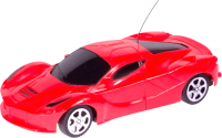 Радиоуправляемая игрушка Huada Машинка Быстрый / BR1257517 -