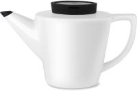 Заварочный чайник Viva Scandinavia Infusion V24001 -