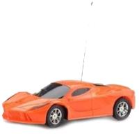 Радиоуправляемая игрушка Huada Машинка Ветерок / BR1229238 -
