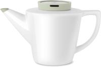 Заварочный чайник Viva Scandinavia Infusion V24024 -