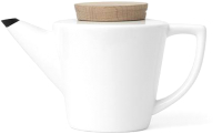 Заварочный чайник Viva Scandinavia Infusion V70600 -
