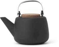 Заварочный чайник Viva Scandinavia Nicola V36103 -