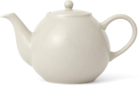 Заварочный чайник Viva Scandinavia Classic V78560 -
