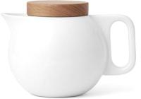 Заварочный чайник Viva Scandinavia Jaimi V78602 -