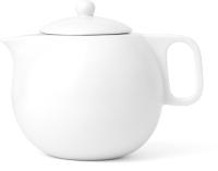 Заварочный чайник Viva Scandinavia Jaimi V76002 -