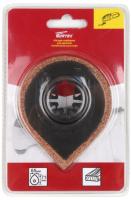 Насадка для электроинструмента Wortex SB03C657118 -