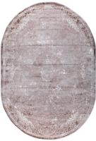 Ковер Merinos Bright 17414-066-OVAL (1.2x2) -