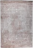 Ковер Merinos Bright 17414-066 (1.6x2.3) -