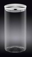 Емкость для хранения Wilmax WL-888516/А -