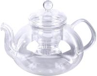 Заварочный чайник Darvish DV-H-208 -