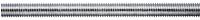 Шпилька Starfix SM-62640-1 -